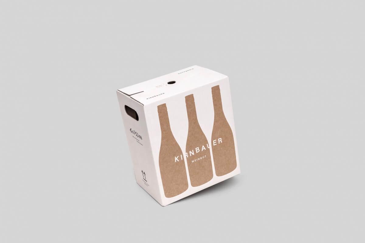 Как Создать Дизайн Упаковки