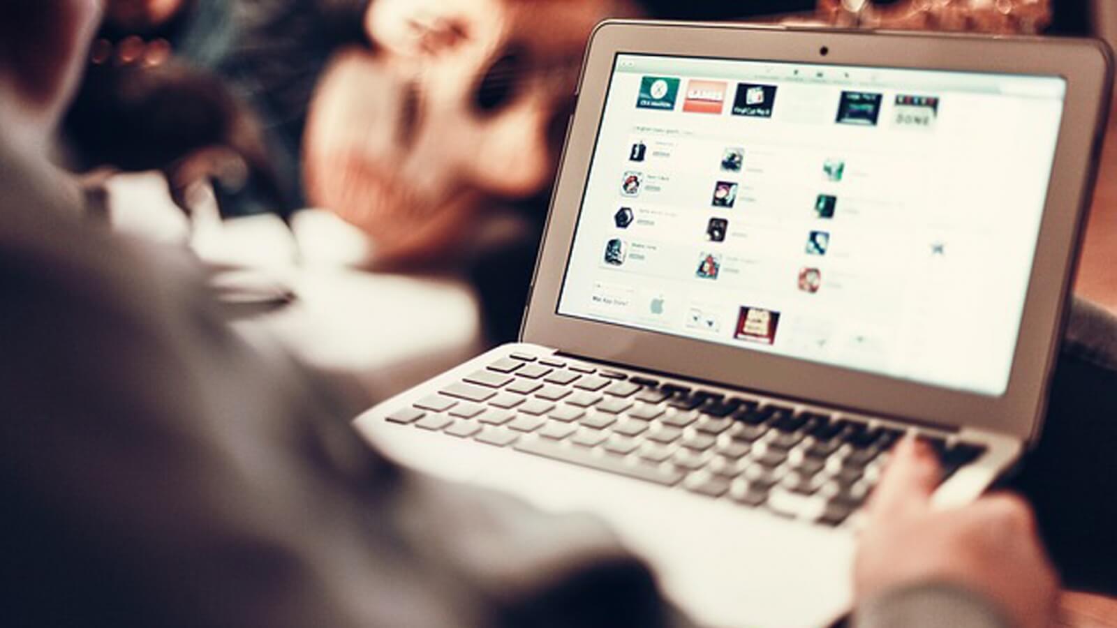 Социальные сети и продвижение бренда
