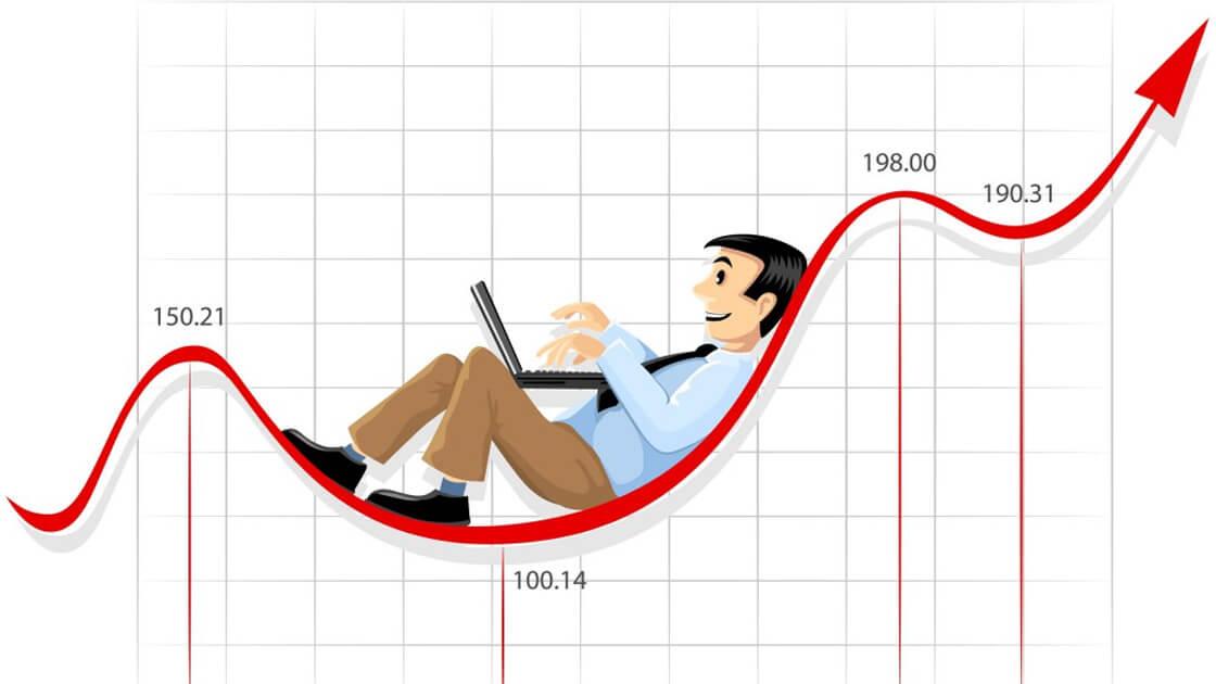 Конверсия сайтов, увеличение заработка с сайта