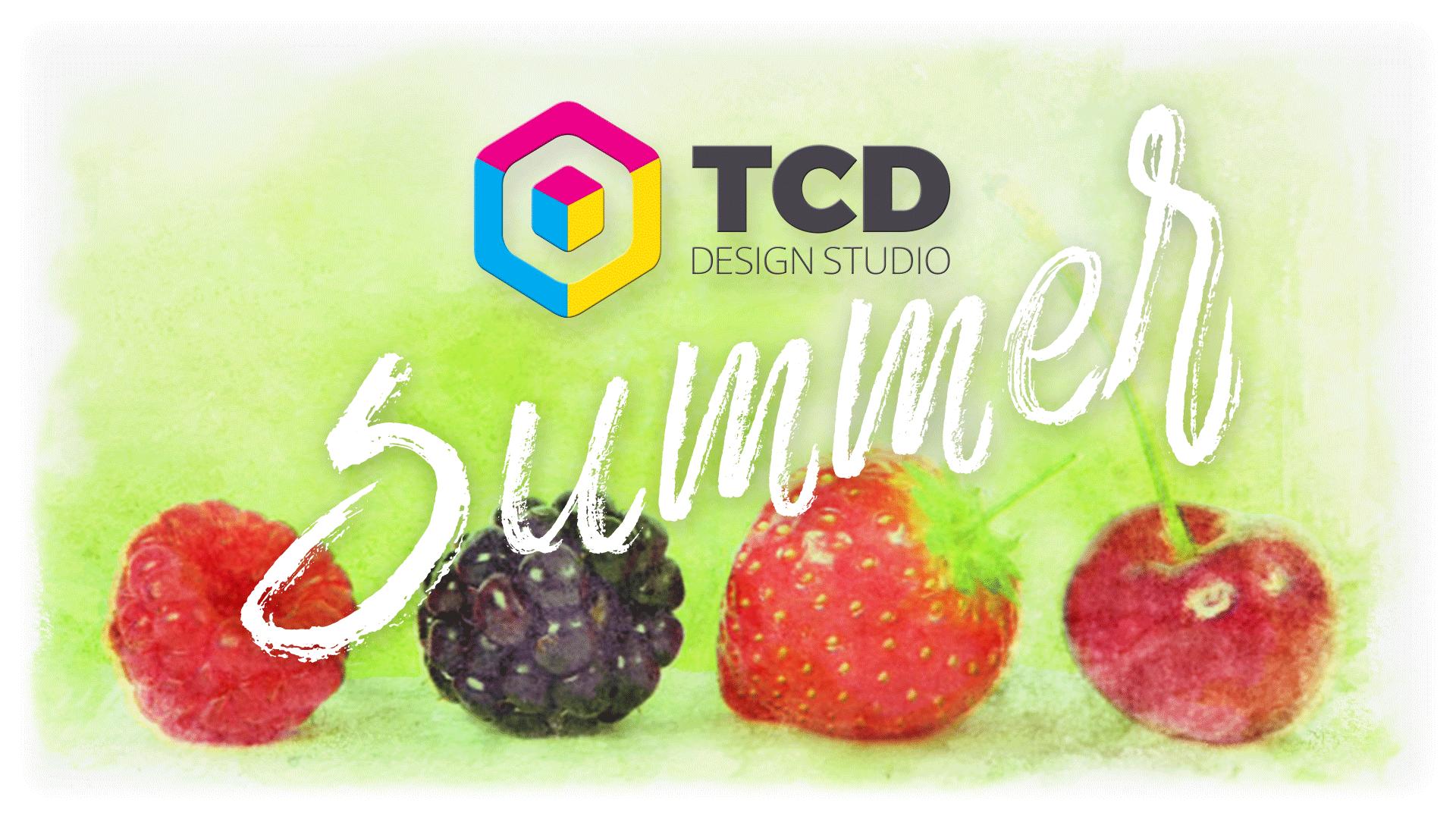 tcd-summer-banner