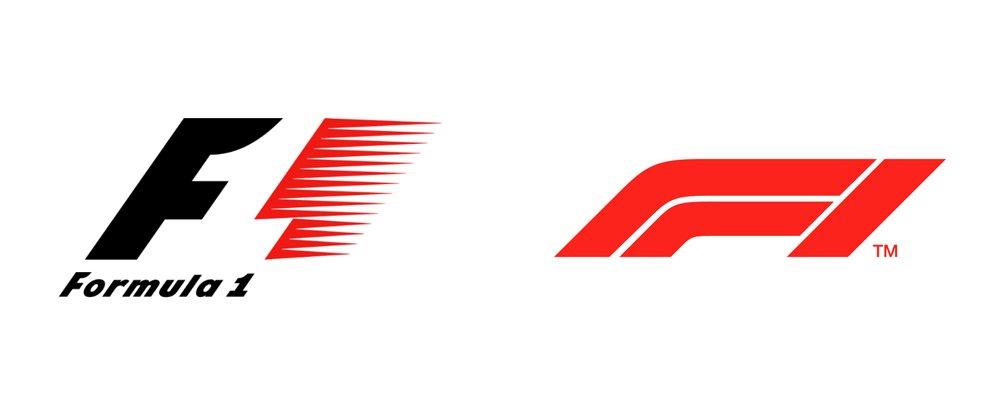 дизайн цифро-буквений логотип