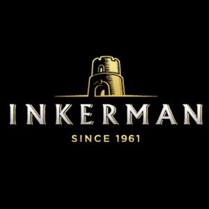 Inkerman