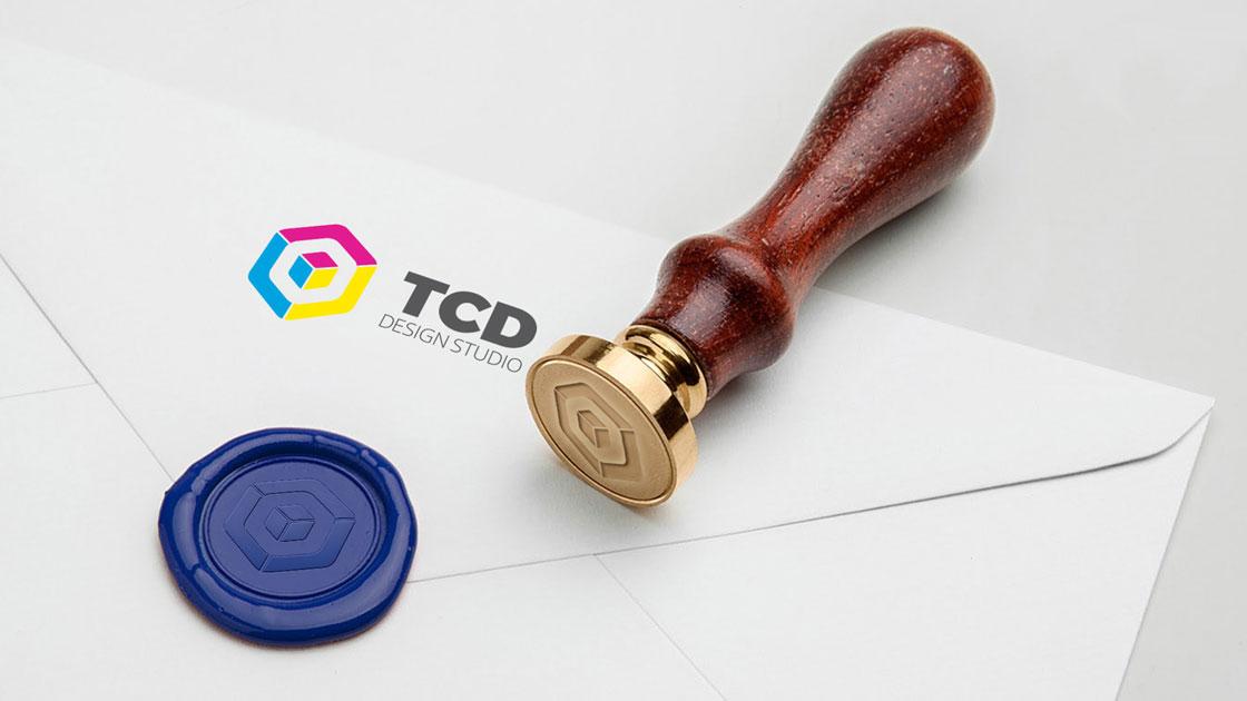 брендингове агентство ТСД