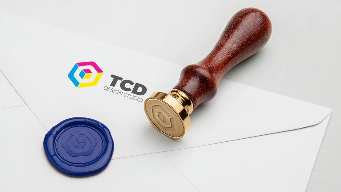 брендинговое агенство ТСД