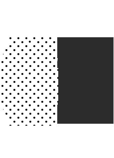 center02