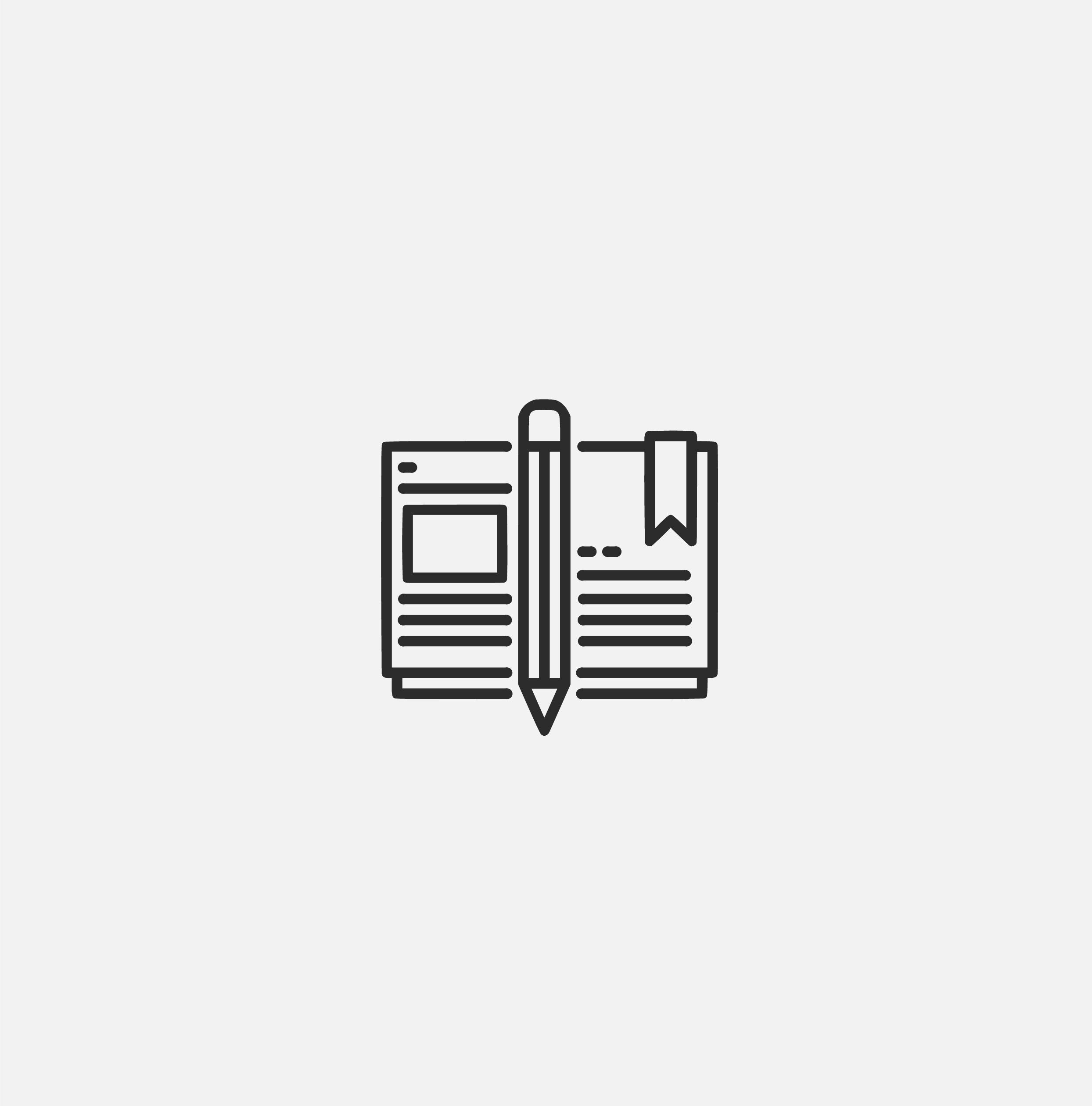 , Brandbook Development