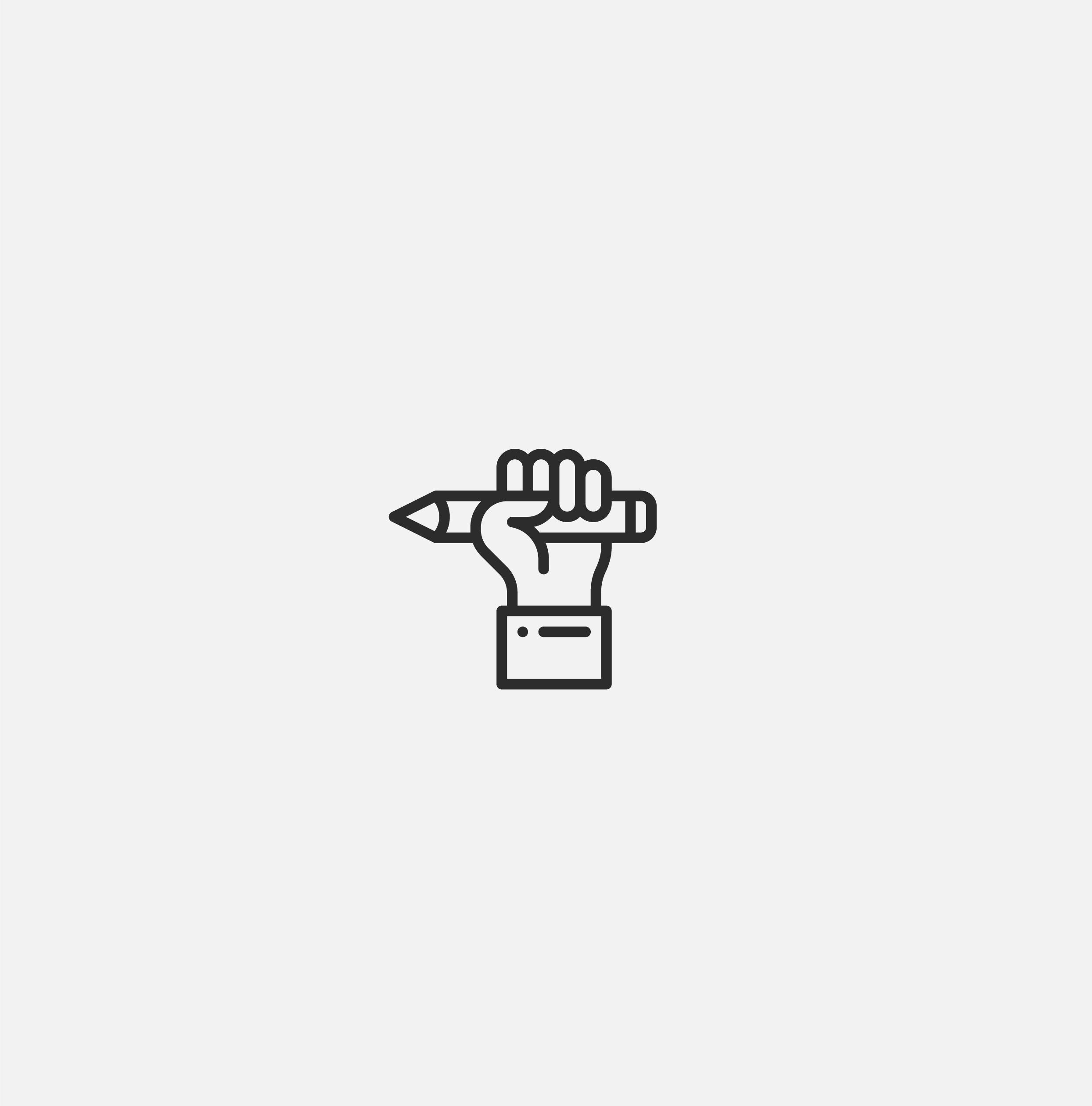 , Order a Logo Design