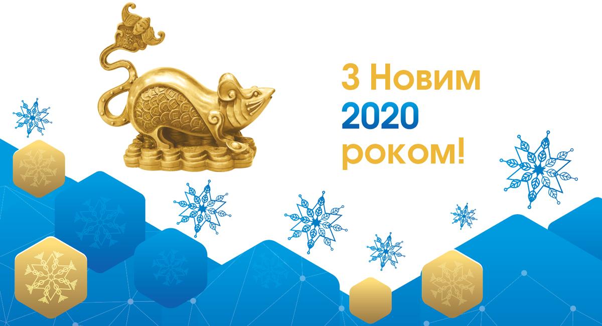 , Компания ТСД – участник престижного международного конкурса WorldStar 2019
