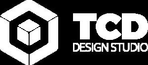 Тренди дизайну 2020, Візуальні тренди 2020: графічний дизайн майбутнього