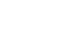TCD Design Studio