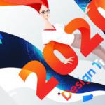брендинг, Антиупаковка и антибрендинг – мейнстрим наступающего года