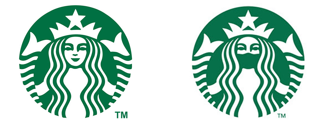 логотип дизайн антивирус