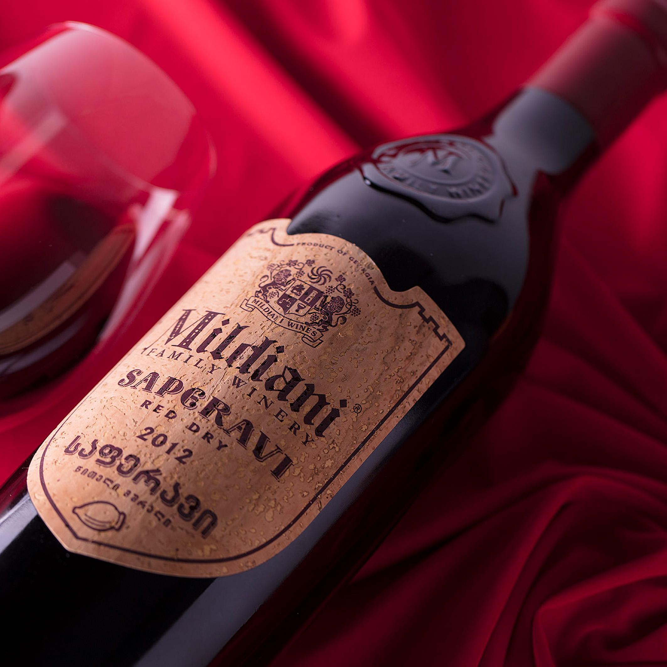 этикетка для вина дизайн материал
