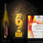 , Компанія ТСД – переможець Всеукраїнського конкурсу у номінації «Українська етикетка – 2020»