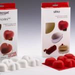 , Подібність чи плагіат: копіювання в дизайні етикеток і упаковки