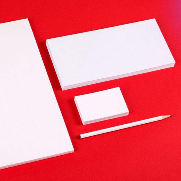 дизайн этикетки, Дизайн-студия Технологии современного дизайна (TСD)