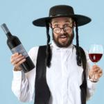 , Wine Label Design for the Gevelli Trademark